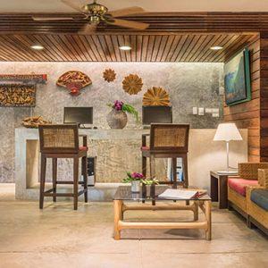 Thailand Honeymoon Packages Tubaak Resort Krabi Shop