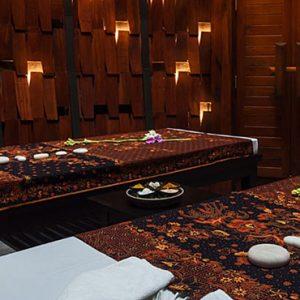 Thailand Honeymoon Packages Tubaak Resort Krabi Spa