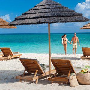 Bahamas Honeymoon Packages Sandals Royal Bahamian Beach 3