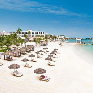 Bahamas Honeymoon Packages Sandals Royal Bahamian Beach 4