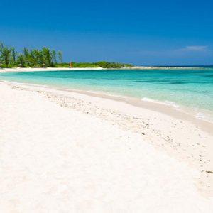 Bahamas Honeymoon Packages Sandals Royal Bahamian Beach 5