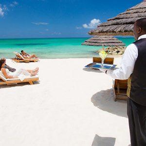 Bahamas Honeymoon Packages Sandals Royal Bahamian Butler 2