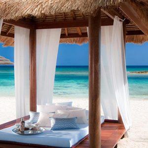 Bahamas Honeymoon Packages Sandals Royal Bahamian Cabana 2
