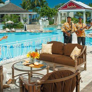 Bahamas Honeymoon Packages Sandals Royal Bahamian Dining