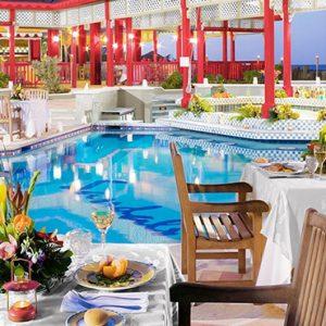 Bahamas Honeymoon Packages Sandals Royal Bahamian Dining 2