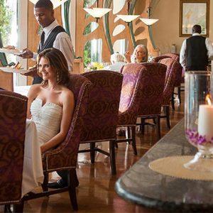 Bahamas Honeymoon Packages Sandals Royal Bahamian Dining 4