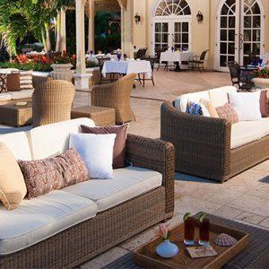 Bahamas Honeymoon Packages Sandals Royal Bahamian Dining 5