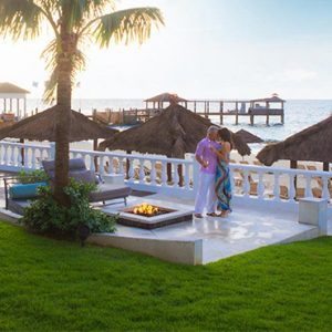 Bahamas Honeymoon Packages Sandals Royal Bahamian Gardens
