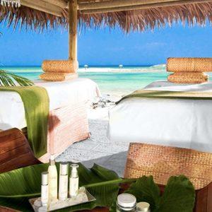 Bahamas Honeymoon Packages Sandals Royal Bahamian Spa