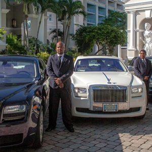 Bahamas Honeymoon Packages Sandals Royal Bahamian Transfers