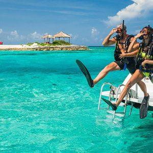 Bahamas Honeymoon Packages Sandals Royal Bahamian Watersports 2