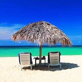Jamaica Inn - Jamaica Honeymoon Packages - thumbnail