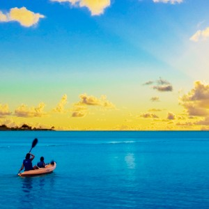 Jumby Bay - Antigua Honeymoon Packages - kayak