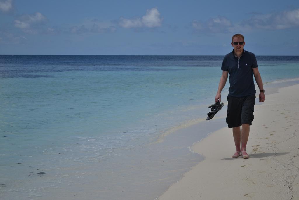 Kandolhu-Island-Beach