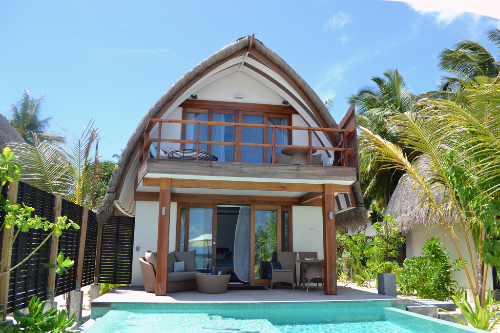 Kandolhu-Island-Duplex-Pool-Villa