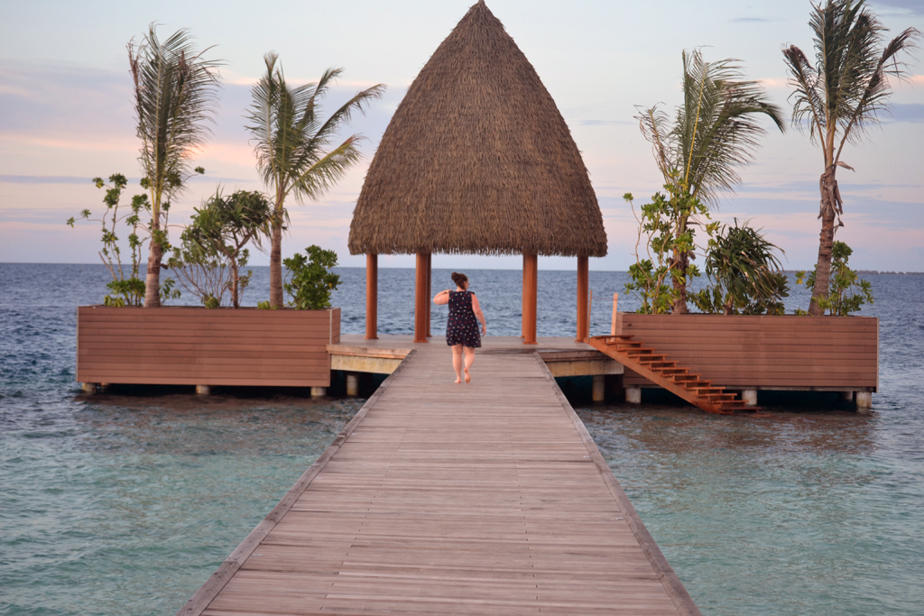 Kandolhu-Island-Maldives
