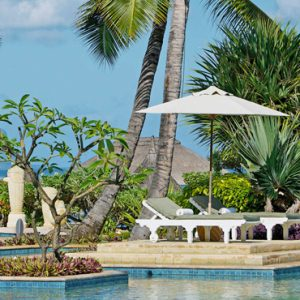 La Pirogue Mauritius Honeymoon Packages New 1