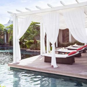 La Pirogue Mauritius Honeymoon Packages New 10