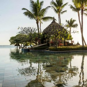 La Pirogue Mauritius Honeymoon Packages New 7