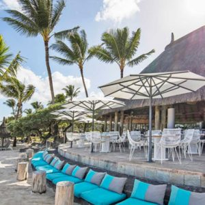 La Pirogue Mauritius Honeymoon Packages New 9
