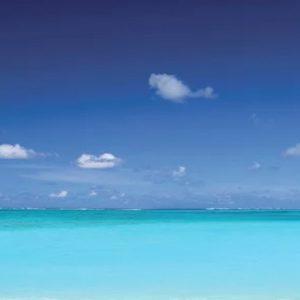 Maldives Honeymoon Packages Six Senses Laamu Watersports