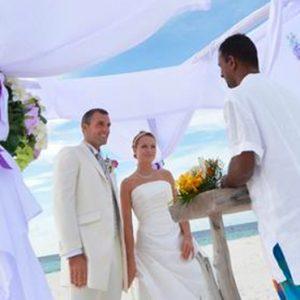Maldives Honeymoon Packages Six Senses Laamu Wedding