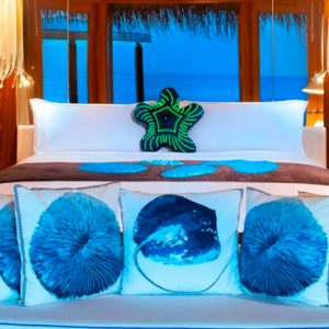 Maldives Honeymoon Packages W Retreat & Spa Maldives Fabulous Overwater 3