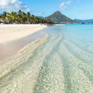 Mauritius Honeymoon Packages La Pirogue Mauritius Beach 4