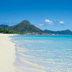 Mauritius Honeymoon Packages La Pirogue Mauritius Beach 5