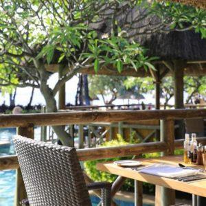 Mauritius Honeymoon Packages La Pirogue Mauritius Magenta Seafood