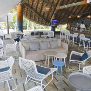 Mauritius Honeymoon Packages La Pirogue Mauritius Medine Bar