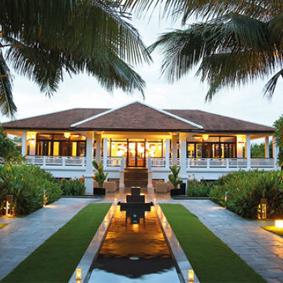 Vietnam Honeymoon Packages Fusion Maia Danang Thumbnail