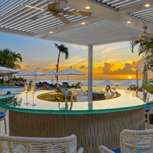 Bar The House Barbados By Elegant Hotels Barbados Honeymoons
