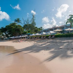 Beach The House Barbados By Elegant Hotels Barbados Honeymoons