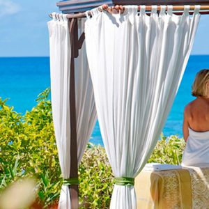 Spa The House Barbados By Elegant Hotels Barbados Honeymoons