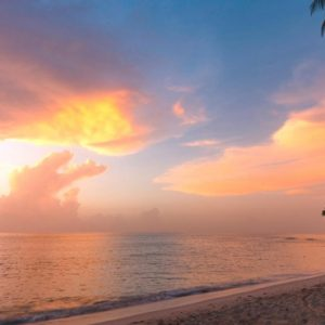 Sunset The House Barbados By Elegant Hotels Barbados Honeymoons