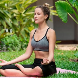 Yoga The House Barbados By Elegant Hotels Barbados Honeymoons