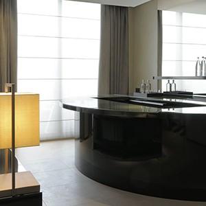 Armani Milano - bar