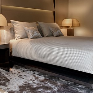 Armani Hotel Milano Italy Honeymoon Packages Honeymoon Dreams - Armani bedroom design