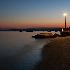 Eagles Palace - Greece Honeymoon Packages - beach3
