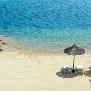 Greece Honeymoon Packages Eagles Palace Halkidiki Beach 6