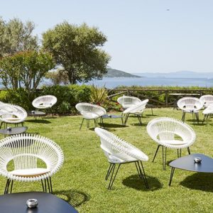 Greece Honeymoon Packages Eagles Palace Halkidiki Gardens 3