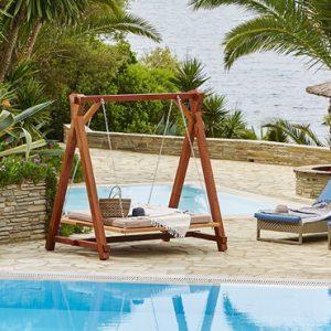 Greece Honeymoon Packages Eagles Palace Halkidiki Pool 3