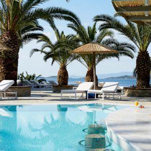 Greece Honeymoon Packages Eagles Palace Halkidiki Pool 4