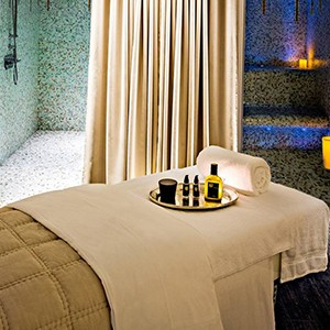 Hotel Prince De Galles, Paris - Paris City Breaks - wellness suite