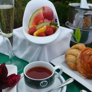 Luxury Sri Lanka Holiday Packages Heritance Tea Factory Sri Lanka Dining