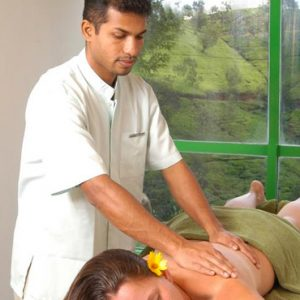 Luxury Sri Lanka Holiday Packages Heritance Tea Factory Sri Lanka Spa