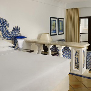 Sheraton-Algarve-balcony-bedroom