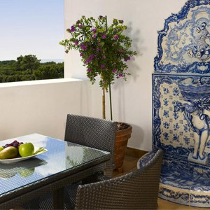 Sheraton-Algarve-balcony-room