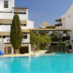 Sheraton-Algarve-pool